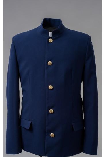 Пиджак мужской П-1-3